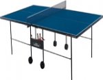 TABLE PING PONG INDDOR ENEBE