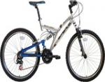 VTT 26 ORBITA DESTRUCTOR ADULTE